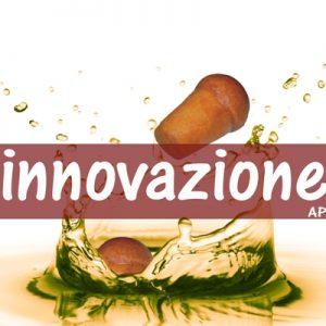 innovazione2
