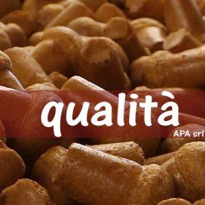 La scelta accurata e scrupolosa delle materie prime e la lunga esperienza nel settore, garantiscono la bontà e la qualità del prodotto