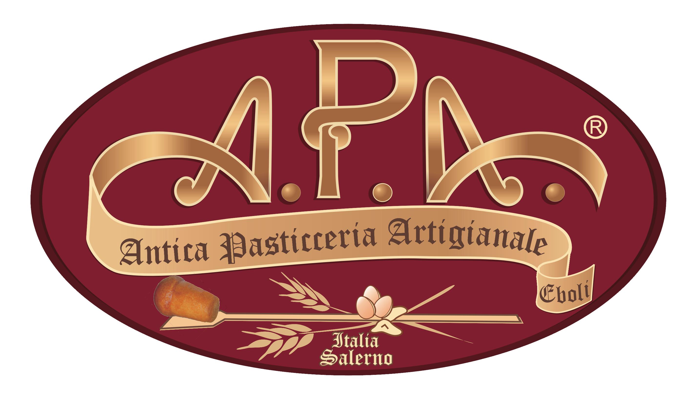 Antica Pasticceria Artigianale - produzione di semilavorati per pasticceria