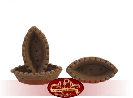 Barchette mignon cacao
