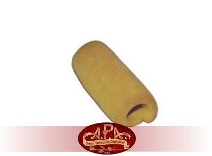 Cialdoni