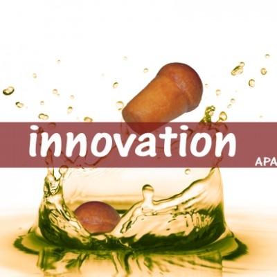 apadolci innovation