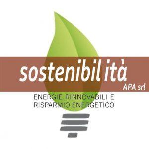 apadolci sostenibilità 1