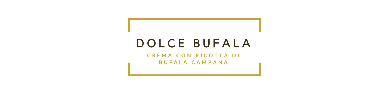 logo dolcebufala